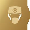 icon61