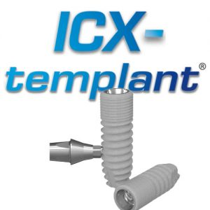 icx-templant-preview